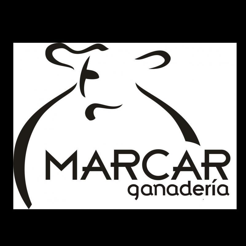MARCAR GANADERÍA
