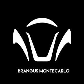 BRANGUS MONTECARLO